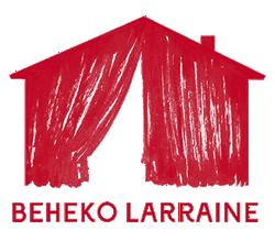 Beheko Larraine